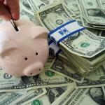 Bespaar veel geld op een autolening, met deze tips