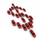 Een autolening herfinancieren. herzien van een autokrediet