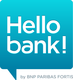 Hello bank header-logo