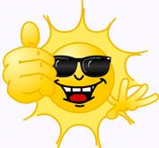 zon-zomer