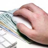 online lening aanvragen